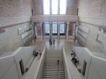 Neues-Museum-Berlin-Germany4