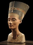 Nefertiti-Bust-Neues-Museum-Berlin-Germany