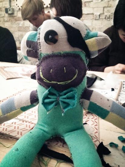 gidsy-sock-monkey-workshop-3