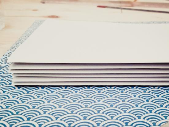 spineless-bookbinding-notebook-1549