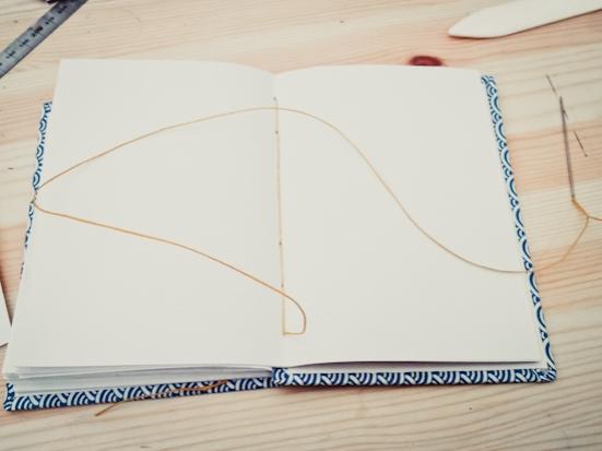 spineless-bookbinding-notebook-1552