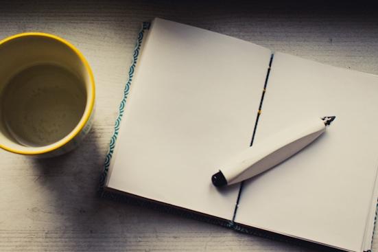 spineless-bookbinding-notebook-7413