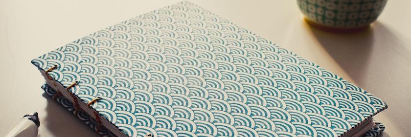 spineless-bookbinding-notebook-7417
