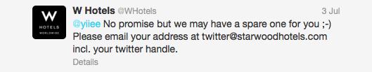 twitter-yiiee-w-hotel-pen-screenshot-tweet 2