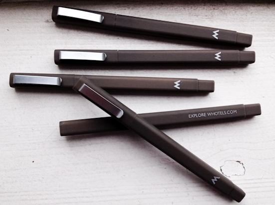 w-hotel-pens-social-media-2