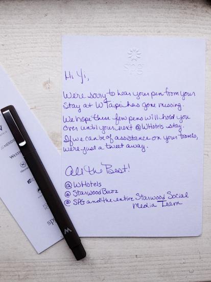 w-hotel-pens-social-media-5